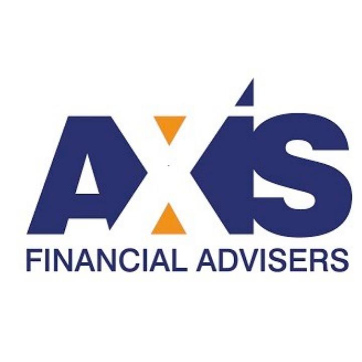 Axis Financial Advisers- Hunter