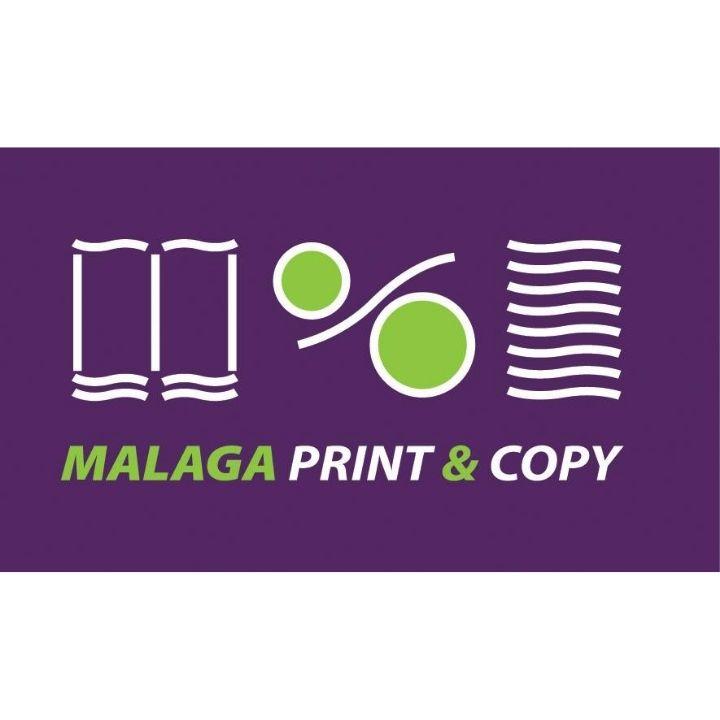 Malaga Print & Copy