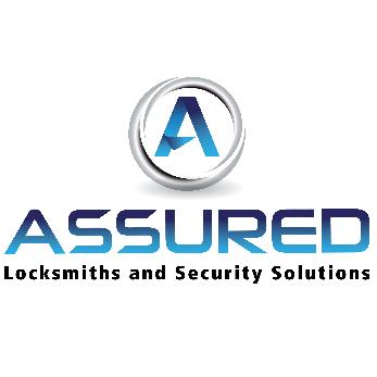 Assured Locksmiths