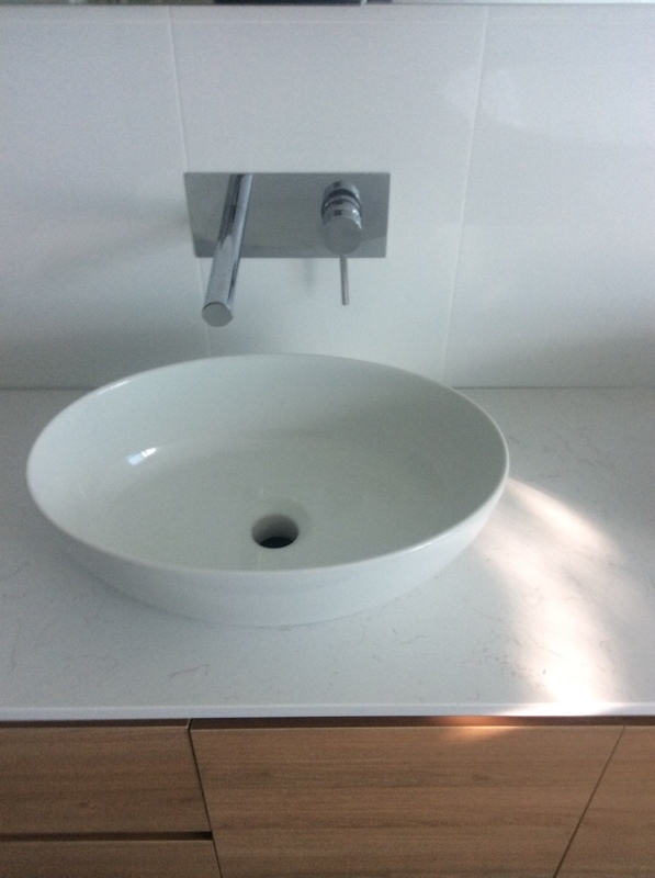 X-Act Plumbing Services