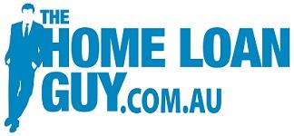 The Home Loan Guy