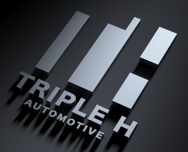 Triple H Automotive Pty Ltd