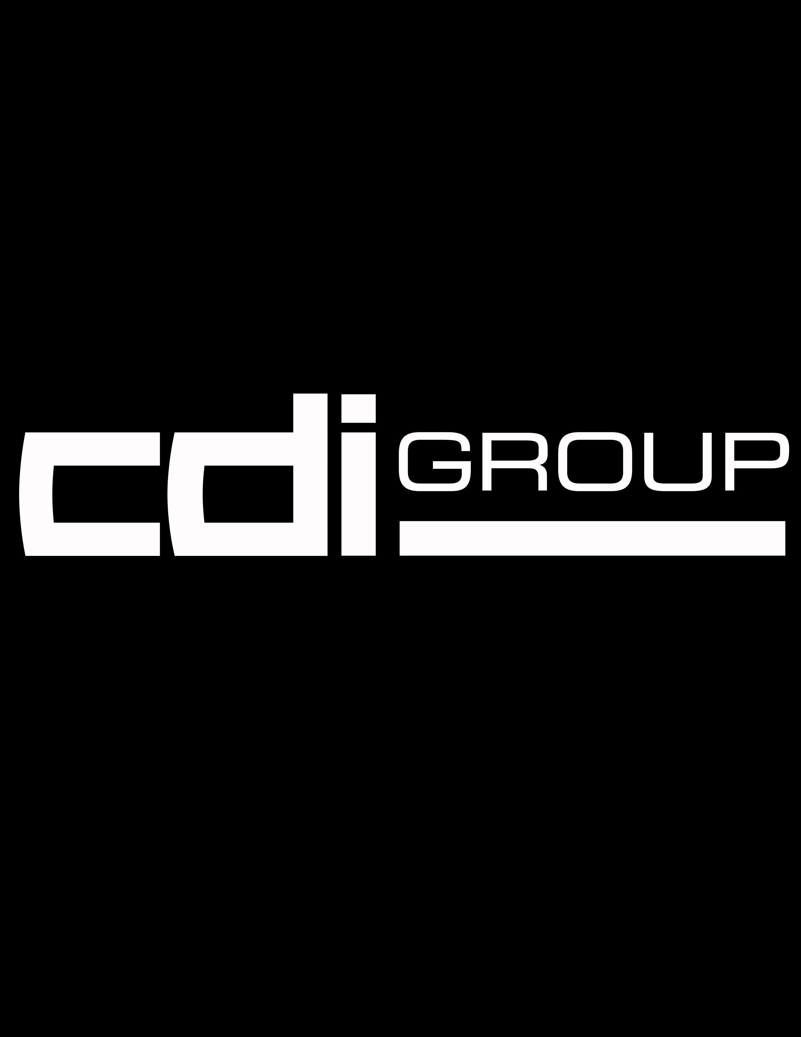 CDI Group