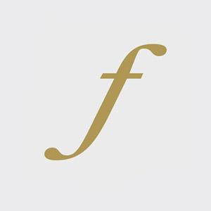 Fletchers - Real Estate Agents & Property Management Blairgowrie