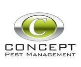 Concept Pest Management