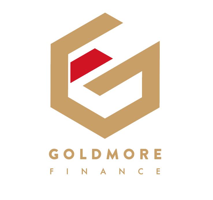 Goldmore Finance - Your Mortgage Broker | Glen Waverley