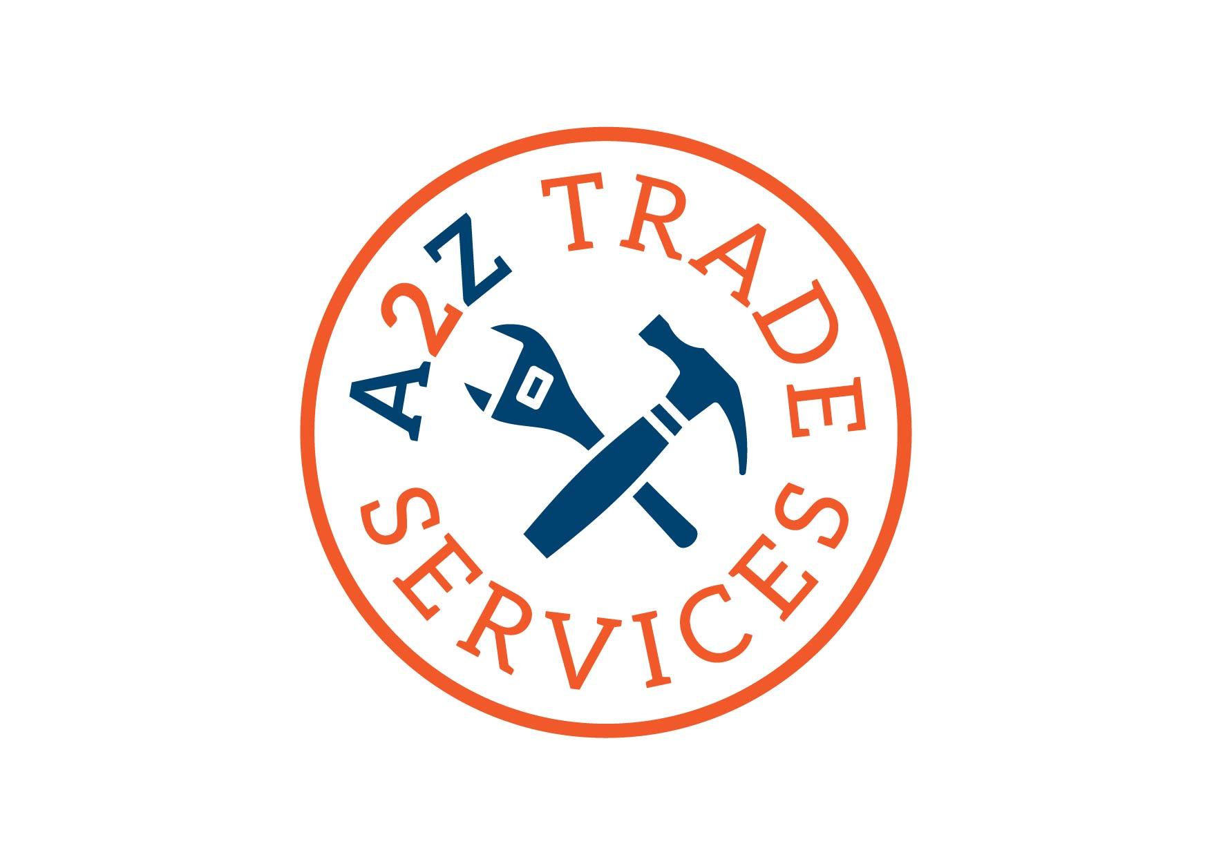 A2Z Trade Services
