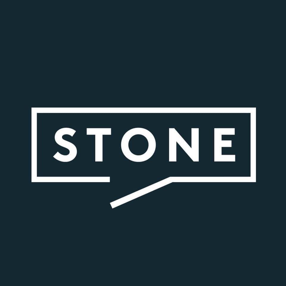 Stone Real Estate Ettalong Beach