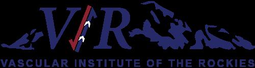 Vascular Institute of the Rockies