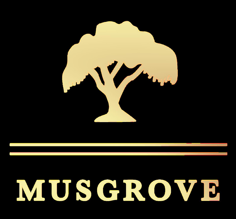 Musgrove - Coastal Georgia Wedding and Event Venue