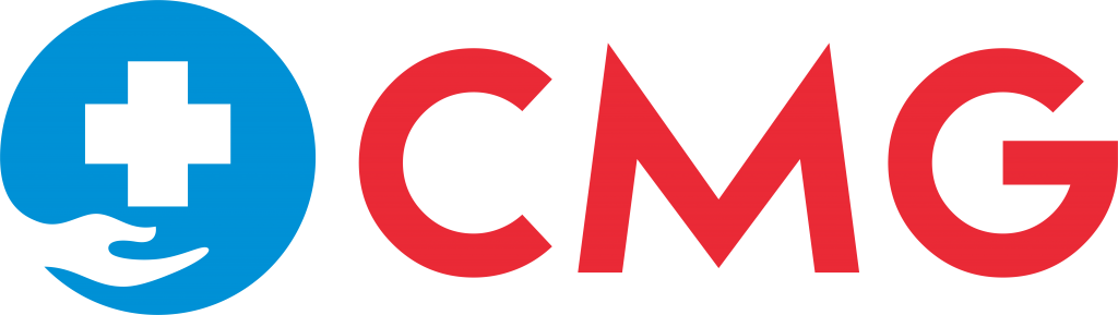 CMG Nursing
