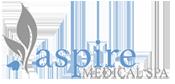 Aspire Medical Spa | Concierge & Mobile