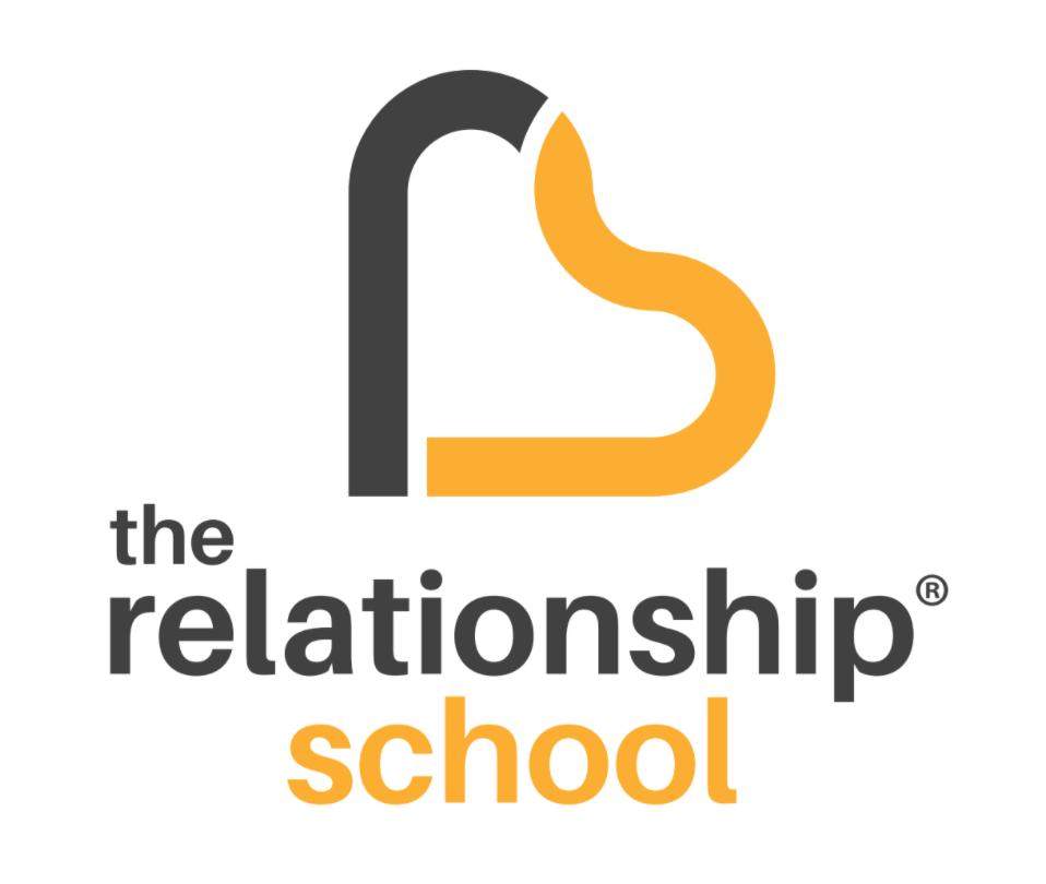 The Relationship School