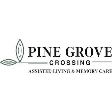Pine Grove Crossing