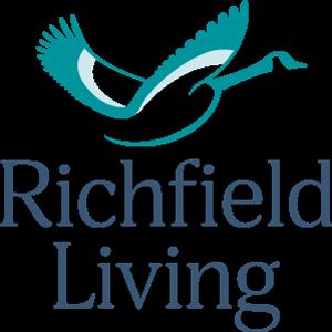 Richfield Living - The Villas