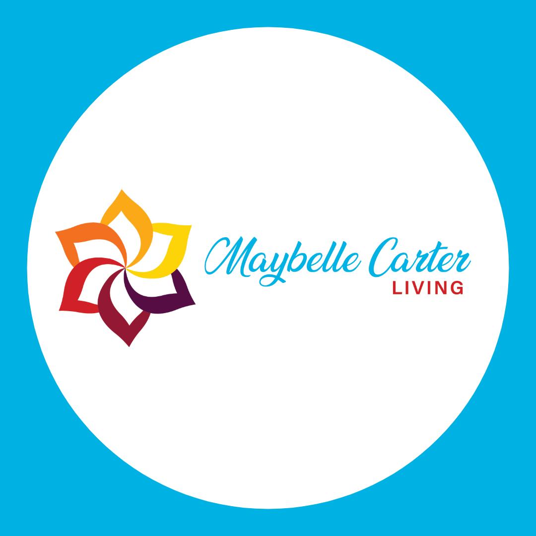 Maybelle Carter Living