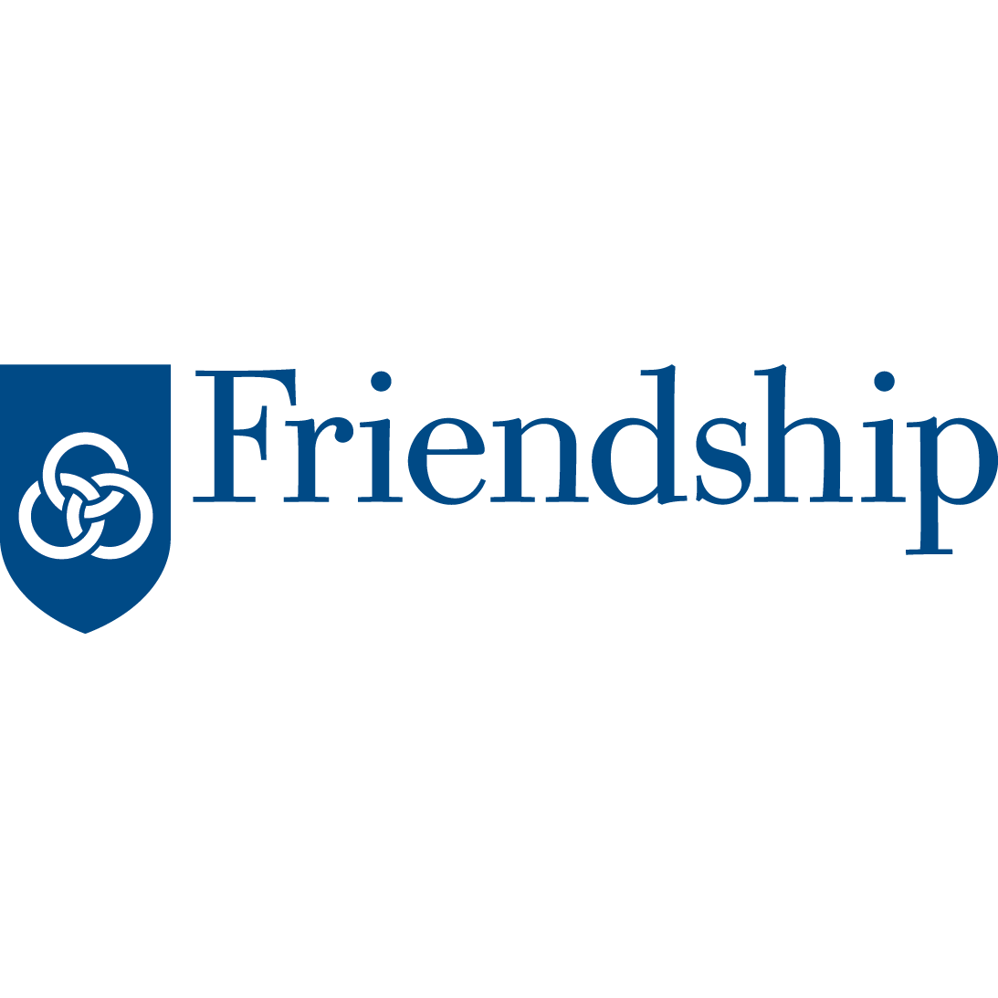 Friendship Living's Adult Medical Day Care