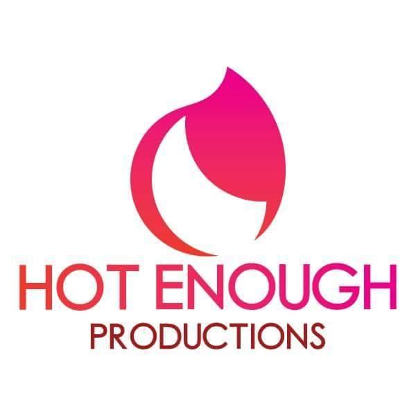 Hot Enough Productions