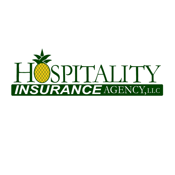 Hospitality Insurance Agency LLC