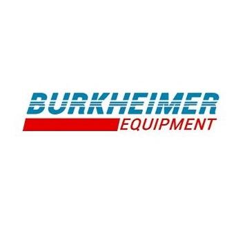 Burkheimer Equipment