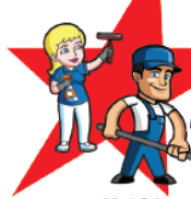 We Can Do It Cleaning Service
