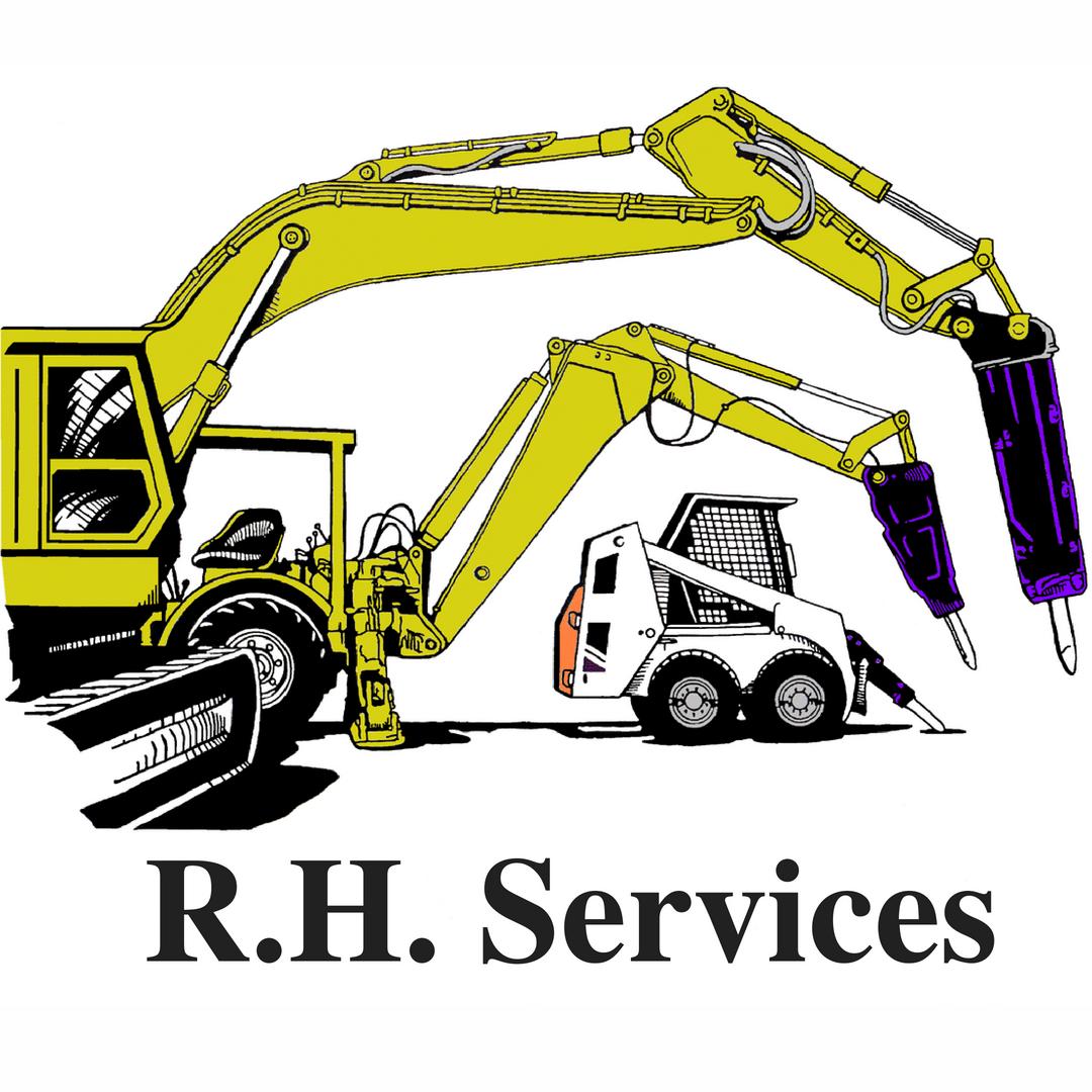R H Services
