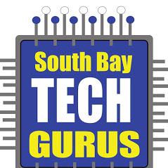 South Bay Tech Gurus