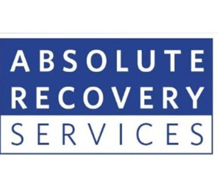 Absolute Recovery Services LLC
