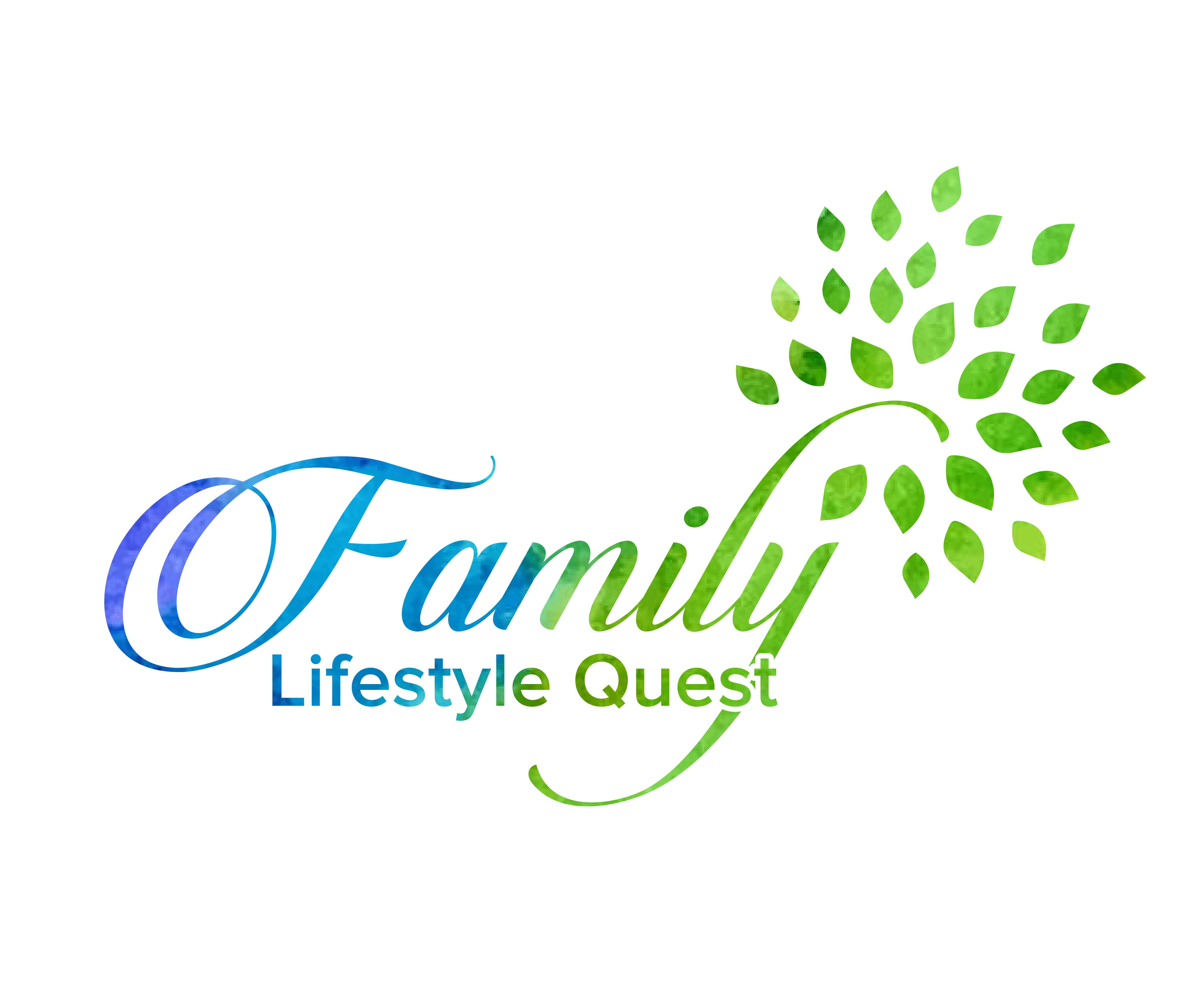 Family Lifestyle Quest