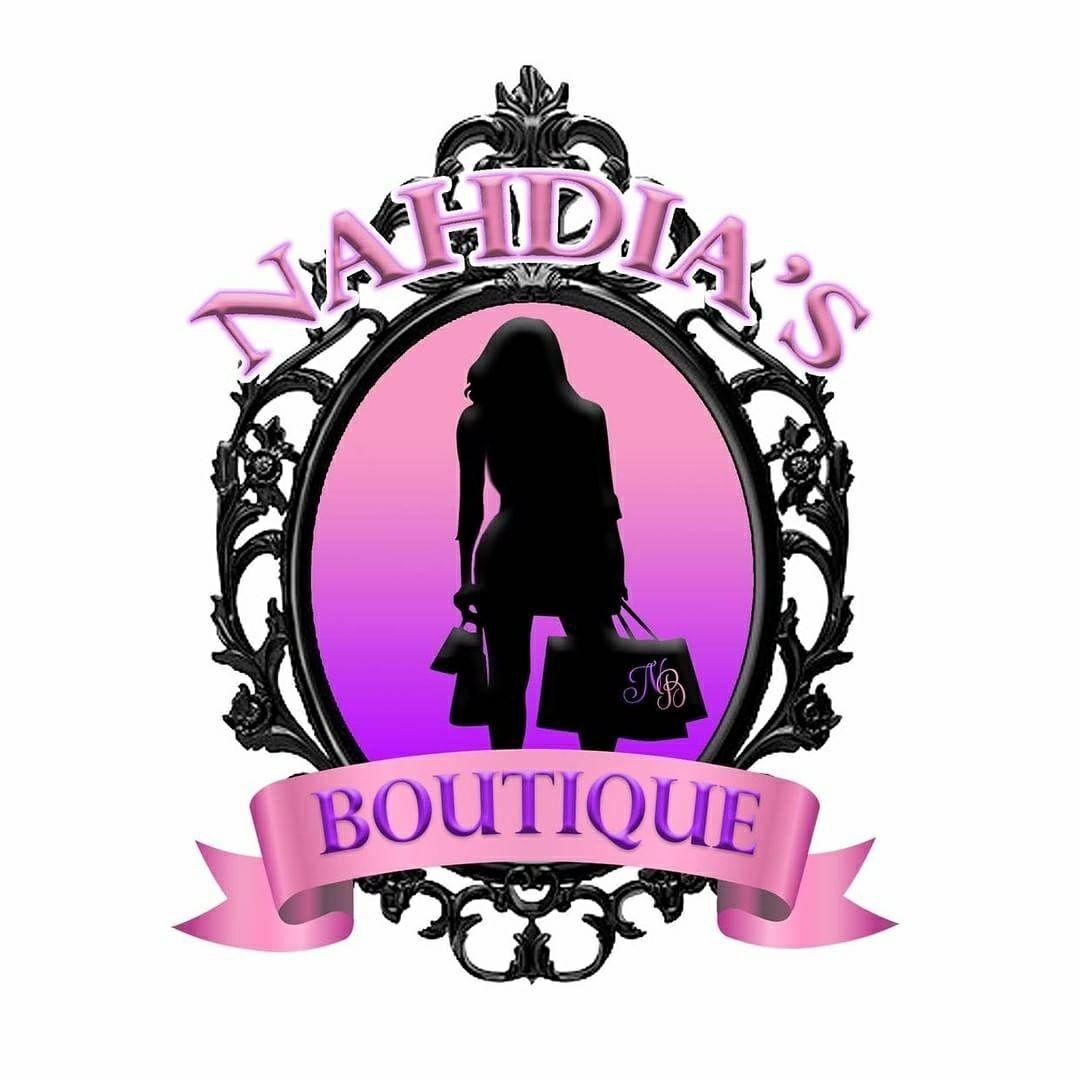 Nahdia's Boutique