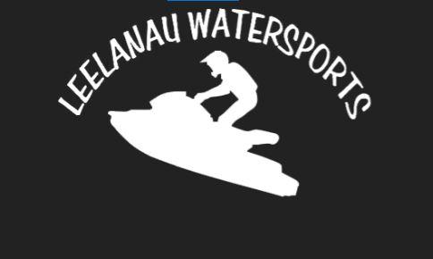 Leelanau Watersports