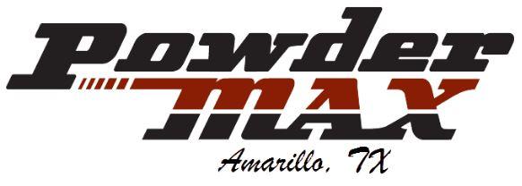 Powder Max LLC. Powder Coating and Media Blasting