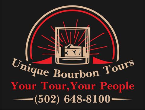 Unique Bourbon Tours
