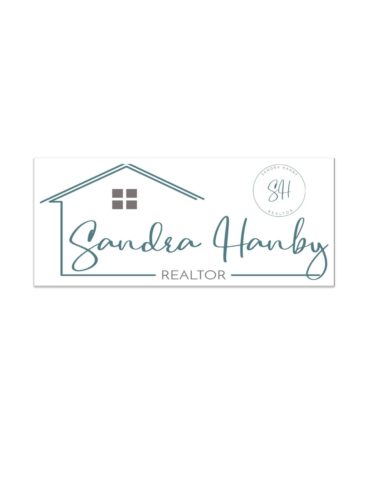 Sandra Hanby Realtor | John L. Scott Real Estate