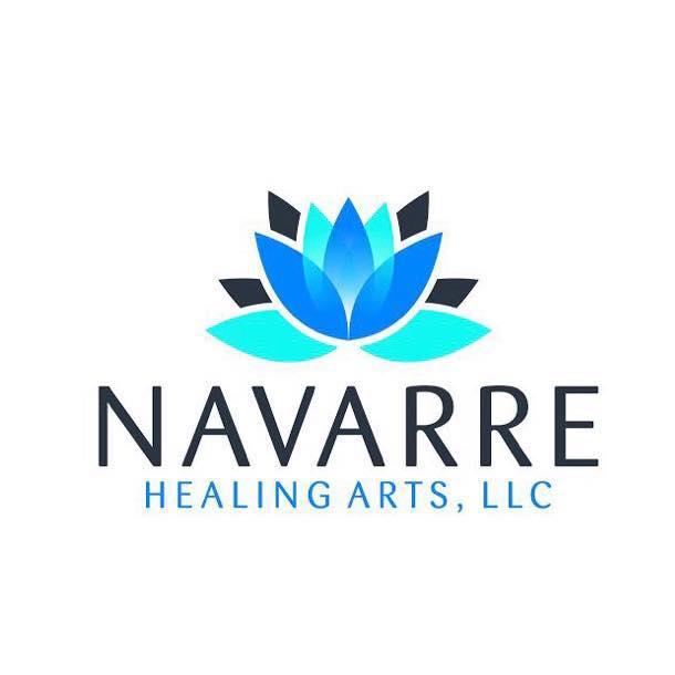 Navarre Healing Arts LLC