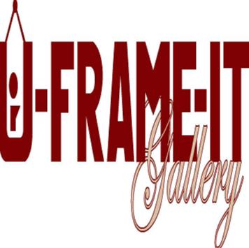 U-Frame-It Gallery