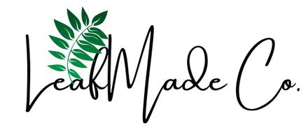 leafmade.org