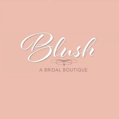 Blush a Bridal Boutique