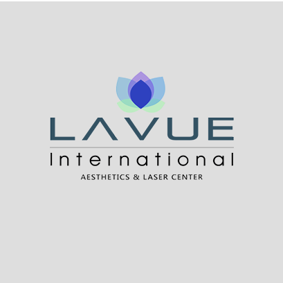 LaVue International