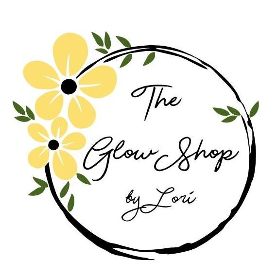 The Glow Shop