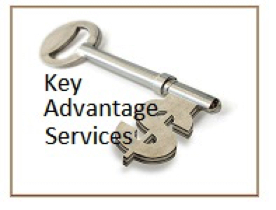 Key Advantage Medical Billing Services