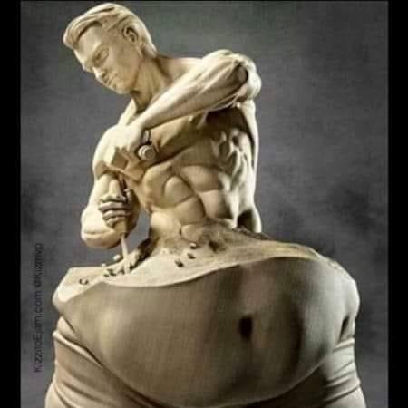 Norvo Body Sculpting