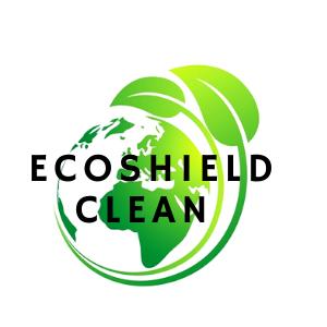 EcoShield Clean