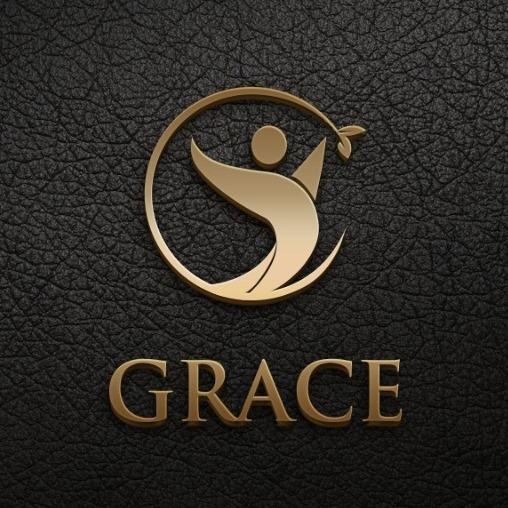 Grace Integrative Nutrition LLC