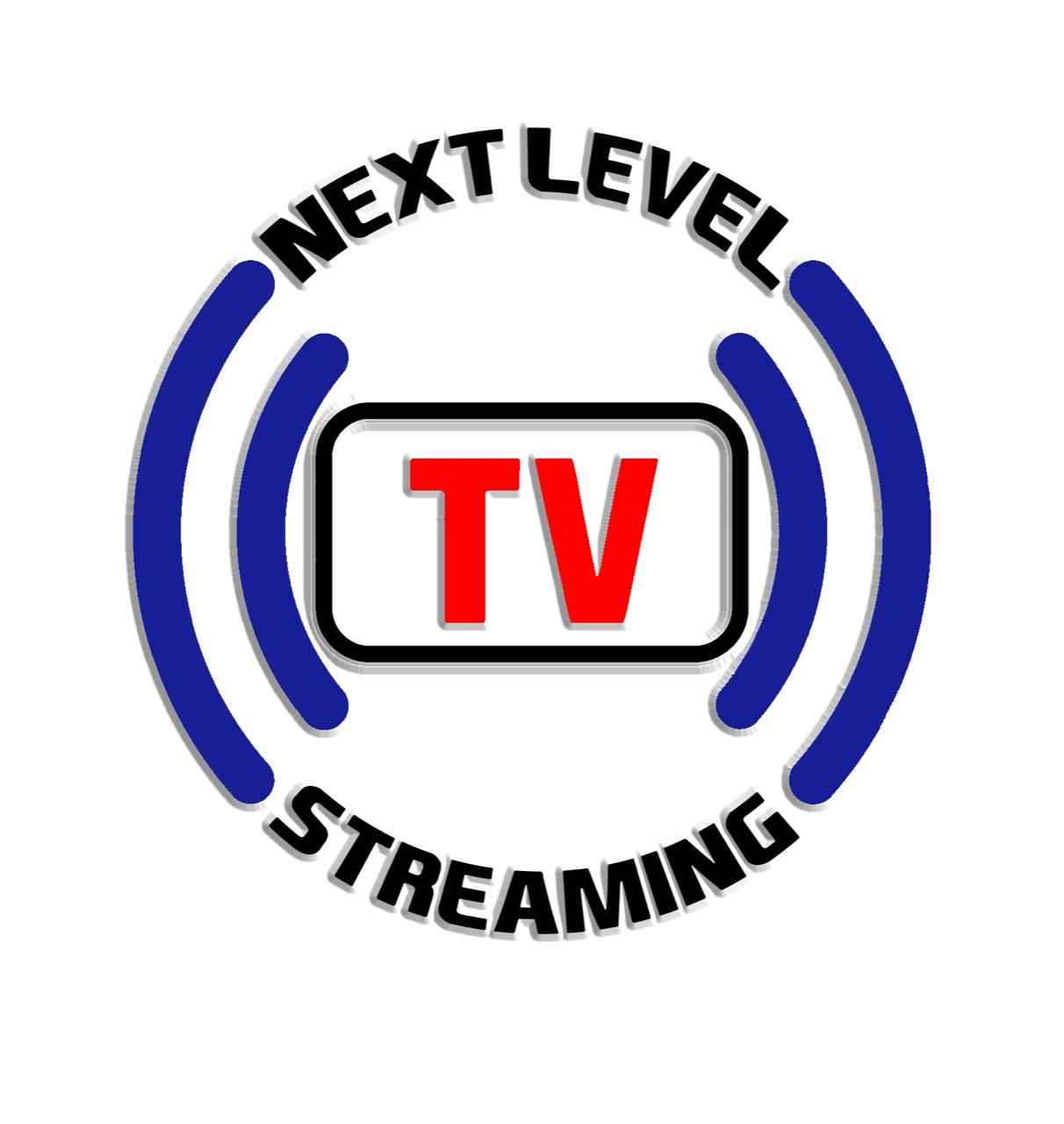 Next Level Streaming TV