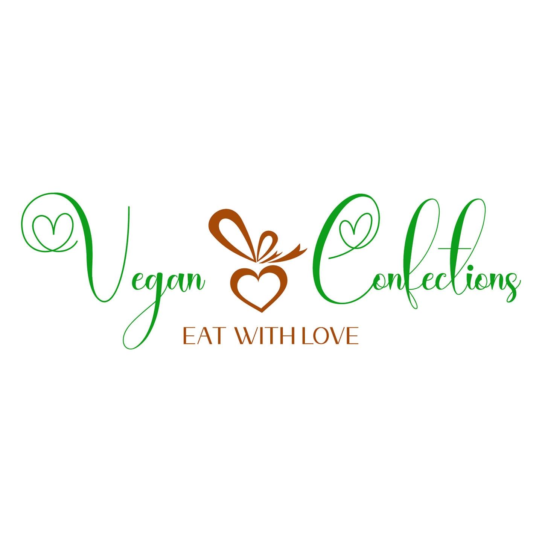 Vegan Confections
