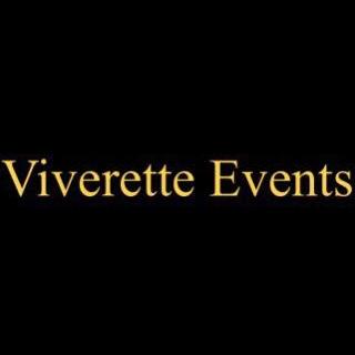 Viverette's Events