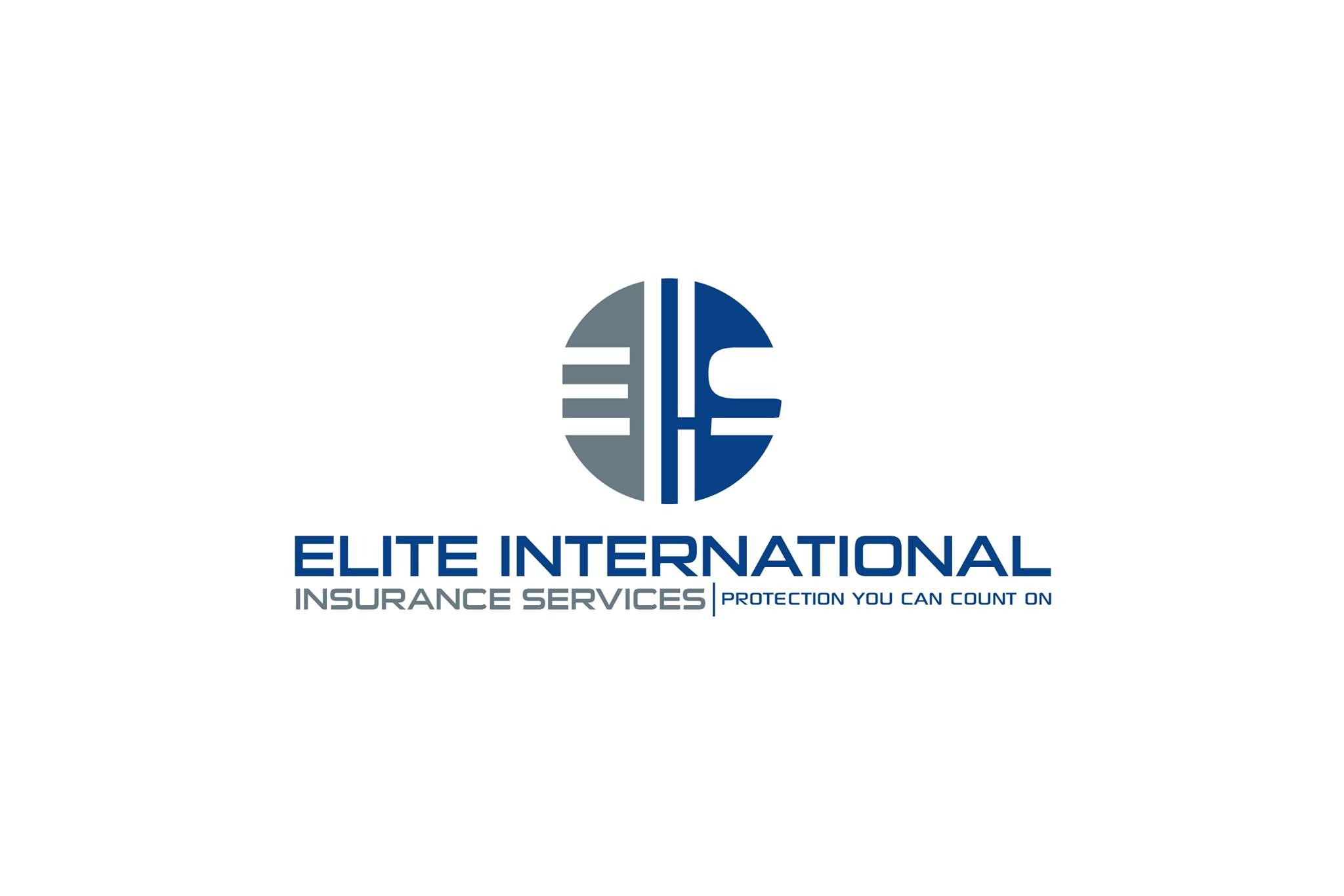 Elite International Insurance Services