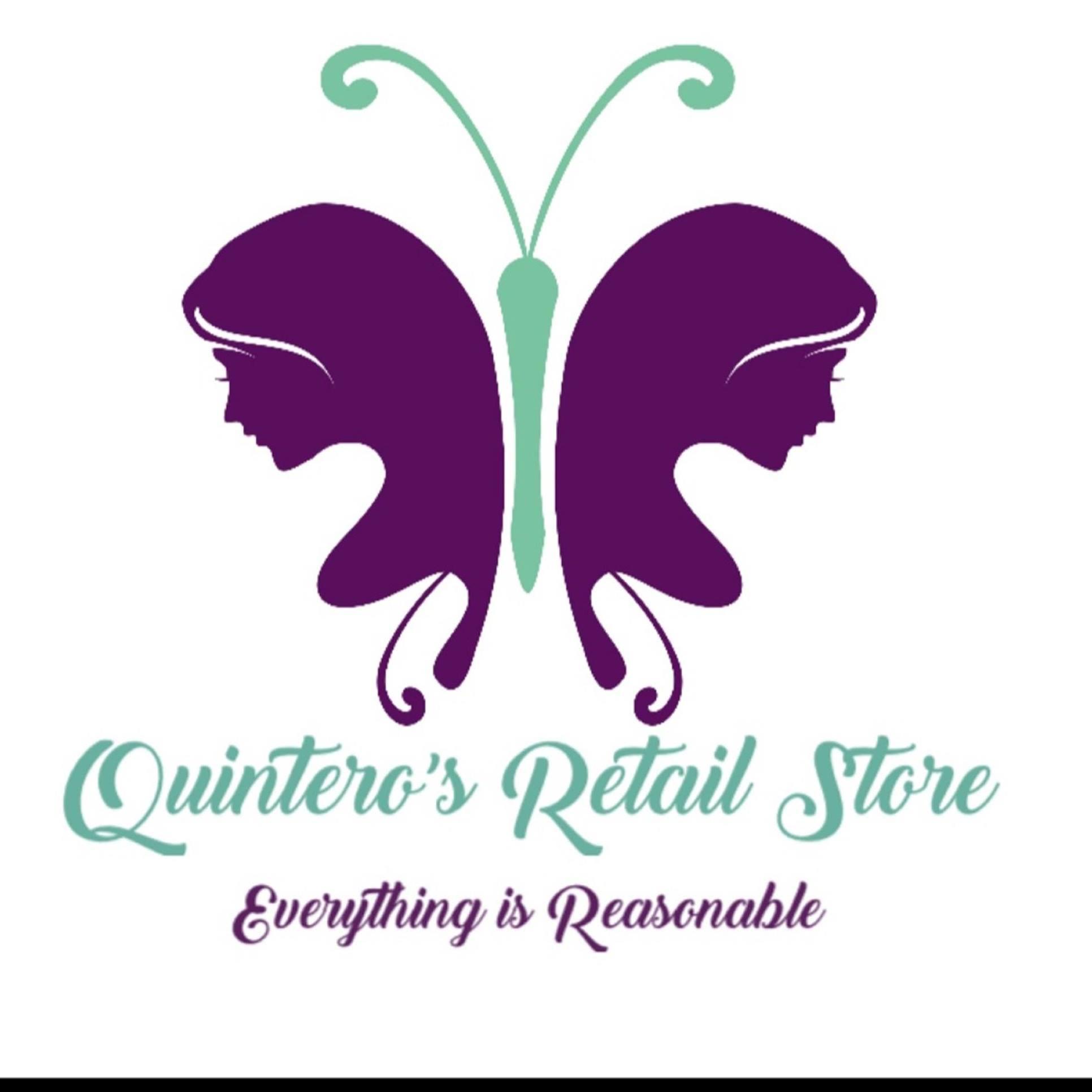 Quintero's Discount Store