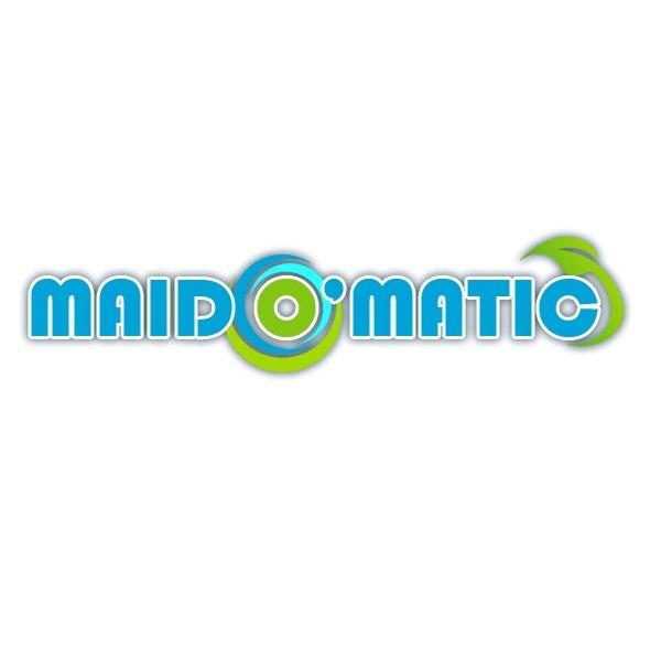MaidOMatic